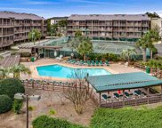207 N Ocean Blvd. Unit 344, North Myrtle Beach image