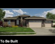 1404 E 370  N Unit 47, Heber City image