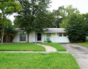 2812 Dovewood Street, Clearwater image