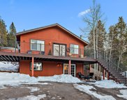 8770 London Lane, Conifer image