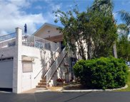 1953 Beach PKY Unit 202, Cape Coral image