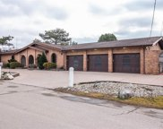 32888 North River Rd, Harrison Twp image