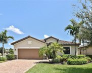 20438 Cypress Shadows BLVD, Estero image