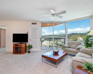 801 S King Street Unit 3907, Honolulu image