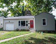 2013 54th  Street, Indianapolis image