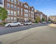3053 Rittenhouse   Circle Unit #69, Fairfax image