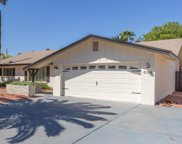 6314 N Granite Reef Road, Scottsdale image