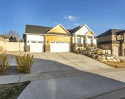 14151 S Stone Fly Dr W, Bluffdale image