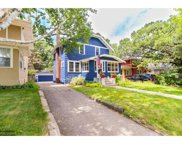 4014 Nicollet Avenue, Minneapolis image