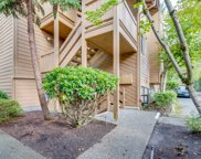 10545 Meridian Ave N Unit 301, Seattle image