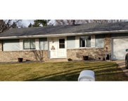 8360 75th Street S, Cottage Grove image