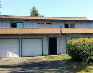 2508 S 286th Place, Federal Way image