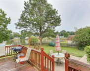 533 Appaloosa Trail, South Chesapeake image