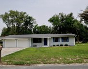 908 ST JOHNS AVE, Green Cove Springs image