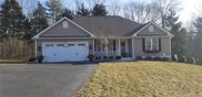 26 Brookside  Drive, Killingly image