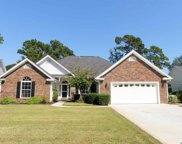9624 Indigo Creek Blvd., Murrells Inlet image