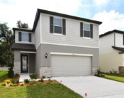 2755 Red Horse Drive, Kissimmee image