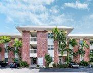 2424 Se 17th Cswy Unit #105B, Fort Lauderdale image