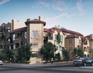 1501 Cherry St 208, San Carlos image