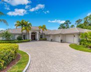 7842 Sabal Lake Drive, Port Saint Lucie image