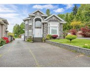 7108 Southview Place, Burnaby image