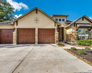 114 Cool Rock, Boerne image