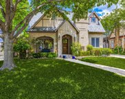 5323 Morningside Avenue, Dallas image