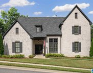 1438 Haddon Place, Hoover image