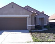 14651 Grandview, Moreno Valley image