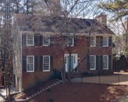 535 Silver Pine Trail, Roswell image