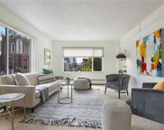 1200 Boylston Avenue Unit #405, Seattle image