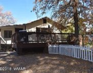 1512 Walnut Lane, Lakeside image