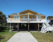 1722 E Ashley Avenue, Folly Beach image