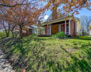 834 Chester  Avenue, Indianapolis image