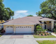 3021 Crest Drive, Clearwater image