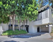 9661 HEATHER Road, Beverly Hills image
