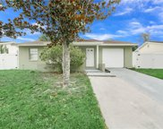 11307 Carriage Drive, Orlando image