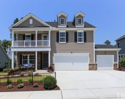 3605 Longleaf Estates Drive, Raleigh image