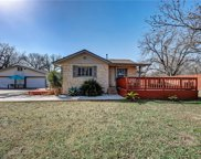 422 Thompson Lane, Austin image