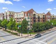 5 W Central Road Unit #403, Mount Prospect image