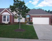 1470 ANDOVER, Commerce Twp image