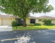 9950-B Ligustrum Tree Way Unit #B, Boynton Beach image