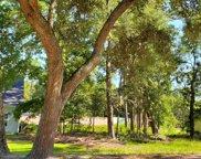 1736 Forest Oak Boulevard Sw, Ocean Isle Beach image