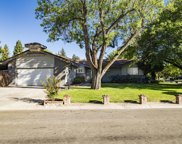 7612  Pleides Avenue, Citrus Heights image