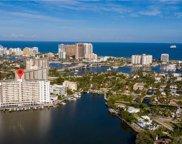 333 E Sunset Dr Unit 604, Fort Lauderdale image