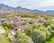 18945 N 98th Street, Scottsdale image