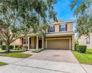 708 Legacy Park Drive, Casselberry image