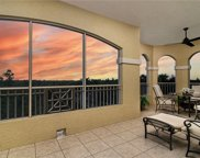 2728 Tiburon Blvd E Unit A-505, Naples image