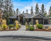3277 Nw Pee Wee  Court, Bend, OR image