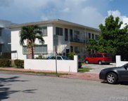 944 Jefferson Ave, Miami Beach image